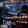 420 Addictions-CD