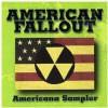 Americana Sampler 1-CD