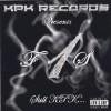 Still Kpk-CD