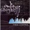 Take Control-CD