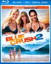 Blue Crush 2 [2 Discs] [blu-ray/dvd] 2390427