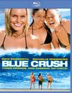 Blue Crush [blu-ray] 2390472