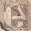 Original Works Of Art-cd