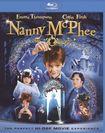Nanny Mcphee [blu-ray] 2390803