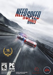 Need for Speed: Rivals - Windows