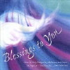 Blessings To You-CD