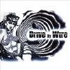 Drive By Wire-CD