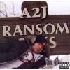 Ransom-CD
