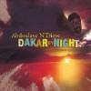 Dakar By Night - CD