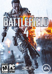 Battlefield 4 - Windows