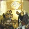 A7-CD