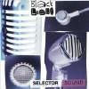 Selector Sound - CD