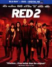 Red 2 [2 Discs] [includes Digital Copy] [ultraviolet] [blu-ray/dvd] 2395069