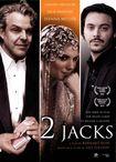 2 Jacks [dvd] [english] [2012] 23962147
