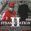 Strangulation Pt 2 - CD