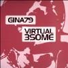 Virtual 3some - CD