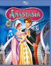 Anastasia [blu-ray] 2398905