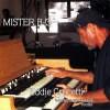 Mister B-3 - CD