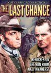 Last Chance (dvd) 24009576