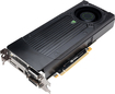 NVIDIA - GeForce GTX 760 2GB GDDR5 PCI Express Graphics Card
