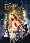 Exotic House Of Wax (dvd) 24012706