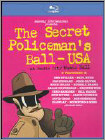 The Secret Policeman's Ball: 4 March 2012 - Radio City Music Hall (Blu-ray Disc) (Enhanced Widescreen for 16x9 TV) (Eng) 2012