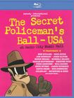 The Secret Policeman's Ball: Usa - At Radio City Music Hall [blu-ray] 24013013