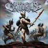 Slave to the Sword [LP] - VINYL
