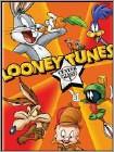 Looney Tunes Center Stage 1 (DVD)