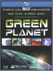 Green Planet (blu-ray Disc) (4 Disc) 24019177