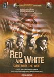 Red And White: Gone With The West (dvd) 24019447