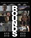 Rounds [blu-ray] [english] [2009] 24021309