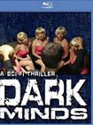 Dark Minds [blu-ray] 24021423