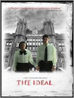 The Ideal (Blu-ray Disc) (Eng) 2012