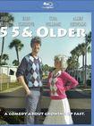 55 & Older [blu-ray] 24021512