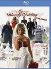 My Bloody Wedding [blu-ray] 24021694