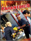 Paramedics: What You Can't See on TV (DVD) 2005