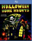 Halloween Home Haunts [blu-ray] 24026149