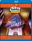 2007 Tostitos Fiesta Bowl [blu-ray] 24030396