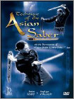 Technique of the Asian Saber (DVD) (Fre/Eng/Ger/Spa)