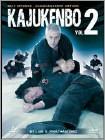 Kajukenbo, Vol. 2: Self Defense - Hawaiian Kenpo Method (DVD) (Eng/Fre/Ger/Spa)