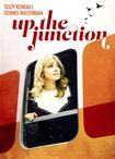 Up The Junction (dvd) 24032184