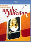 Up The Junction [blu-ray] 24032193