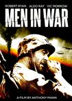 Men In War (dvd) 24032208