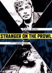 Stranger On The Prowl (dvd) 24032217