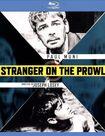 Stranger On The Prowl [blu-ray] 24032226