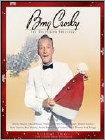 Bing Crosby 2 (DVD)