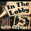 In The Lobby - CD
