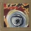 Super Deluxe Box Set [12inch Vinyl Disc] [Single] - 12-Inch Single
