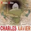 Xmas Vibe - CD